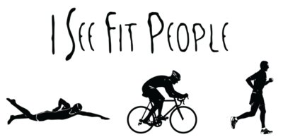 i see fit people triathlon mens