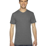 Unisex American Apparel Triblend T-Shirt