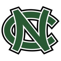 Niwot Cougars Interlocking NC
