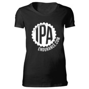 IPA Endurance - Bella Favorite T-Shirt
