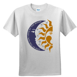 SCHS Childhood Cancer Awareness Shirt  - Unisex or Youth Ultra Cotton™ 100% Cotton T Shirt