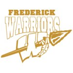 Frederick Warriors