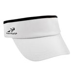 Headsweat Visor (Light)
