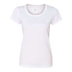 Light ALO Sport Ladies' Polyester T-Shirt