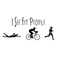 i see fit people triathlon womens