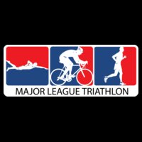 Major League Triathlon mens
