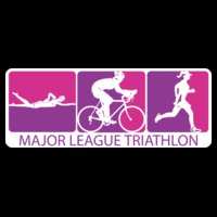 Major League Triathlon womens