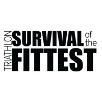 Survival of the Fittess Triathlon