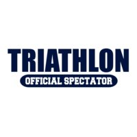 Official Spectator Triathlon