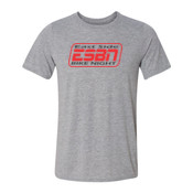 ESBN  - Light Youth/Adult Ultra Performance Active Lifestyle T Shirt