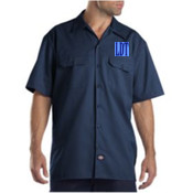 LDT Men's Workshirt
