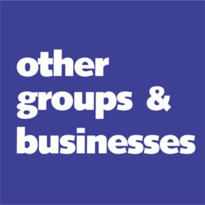 Other Groups & Businesses
