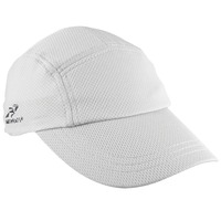 Headsweat Hat (Light)