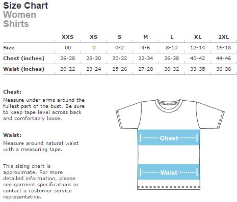 Product Sizes Buy Triathlon T Shirts Running T Shirts