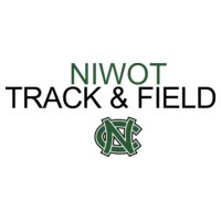 NIWOT TRACK   FIELD with NC logo   DN