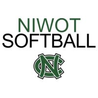 Niwot Softball with NC logo   DN