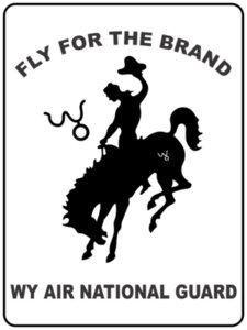 WY Air National Guard