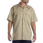 Dickies Workshirt (Sub)