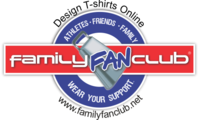 Family Fan Club, LLC