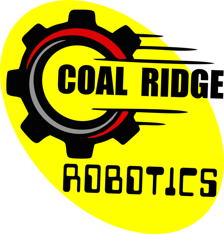 Coal Ridge Robotics