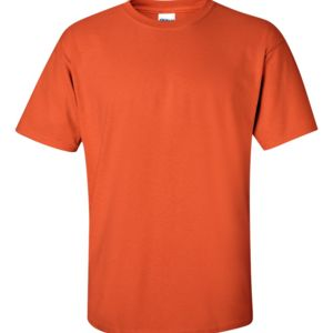 DryBlend™ 50 Cotton/50 DryBlend™Poly T Shirt Thumbnail
