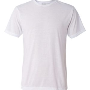 SubliVie Polyester T-Shirt Thumbnail