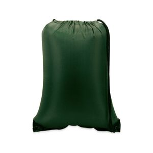 Nylon Sport Drawsting Bag Thumbnail