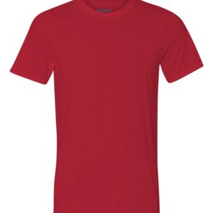 Ultra Performance Active Lifestyle T Shirt Thumbnail