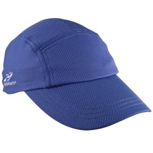 Headsweat Hat (Dark) Thumbnail