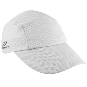 Headsweat Hat (Light) Thumbnail