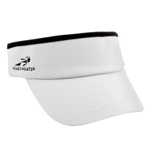 Headsweat Visor (Light) Thumbnail
