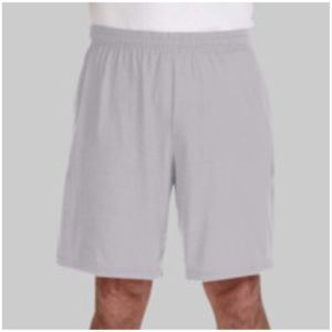 Adult Performance® Adult 5.5 oz. Shorts with Pocket (S) Thumbnail