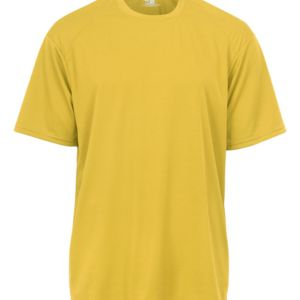 Badger Unisex B Tech Performance Tee (94% Polyester, 6% Spandex) Thumbnail