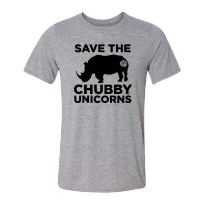 Save the Chubby Unicorns (STCU) Thumbnail