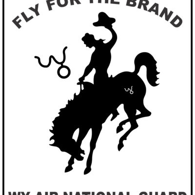 WY Air National Guard Thumbnail