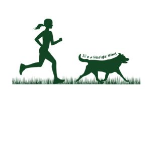 ThePacer Women Green Running Thumbnail