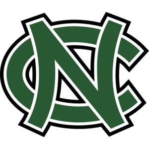 Niwot Cougars Interlocking NC Thumbnail