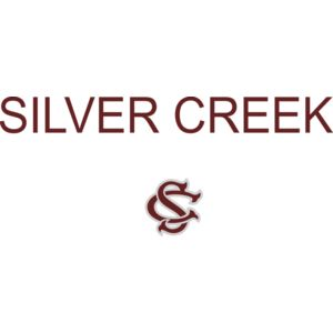 Silver Creek Sports, Club, Activity Template Thumbnail