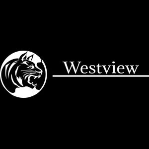 Westview Single Color Template Thumbnail