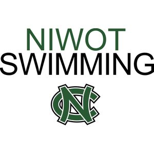 Niwot SWIMMING with NC logo   DN Thumbnail