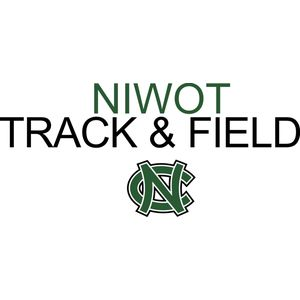 NIWOT TRACK   FIELD with NC logo   DN Thumbnail
