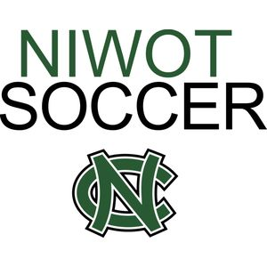 Niwot Soccer with NC logo   DN Thumbnail