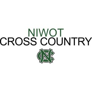 Niwot Cross Country with NC logo   DN Thumbnail