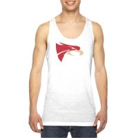 American Apparel Unisex Sublimation Tank Thumbnail